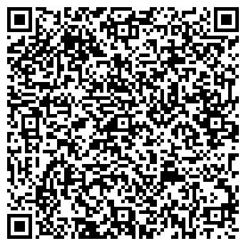 QR-код с контактной информацией организации Частное предприятие ЧП «Mobilluk»