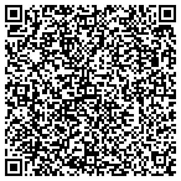 QR-код с контактной информацией организации Субъект предпринимательской деятельности Скайкомс, (Skycoms)