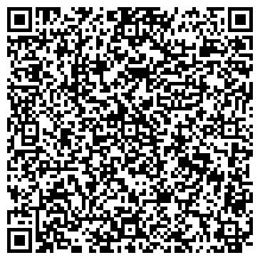 QR-код с контактной информацией организации Частное акционерное общество Магазин САМ