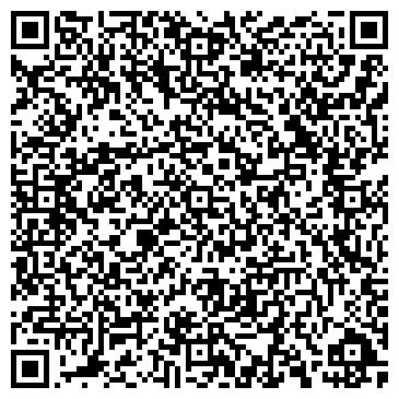 QR-код с контактной информацией организации Монолит-Телеком, ООО НПП
