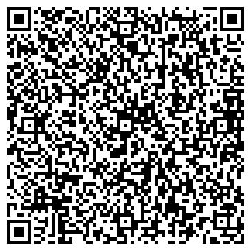 """QR-код с контактной информацией организации TM """"CallService"""""""