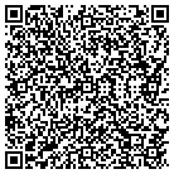 QR-код с контактной информацией организации Другая RelaxPromotion