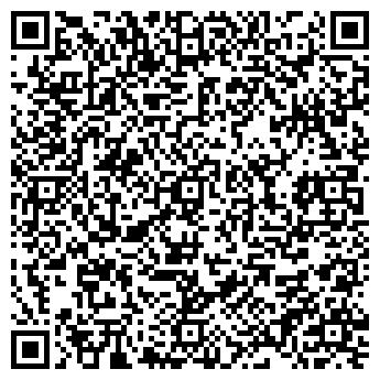QR-код с контактной информацией организации Студия IT решений WebX