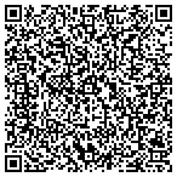 QR-код с контактной информацией организации W2B — интернет решения для бизнеса