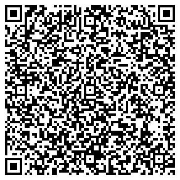 """QR-код с контактной информацией организации ООО """"С.В.А ГРУПП"""""""