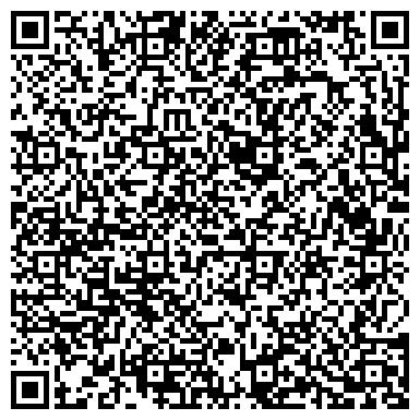 """QR-код с контактной информацией организации ООО """"Конструкторское бюро """"Карат"""""""