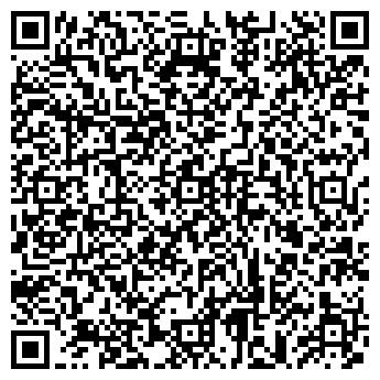 """QR-код с контактной информацией организации Общество с ограниченной ответственностью """"Dipteo"""""""