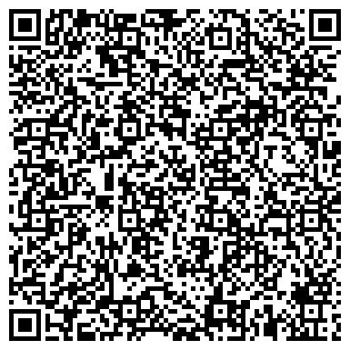 """QR-код с контактной информацией организации ЧП """"Интеллектуальные компьютерные системы"""""""