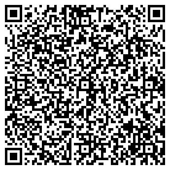 QR-код с контактной информацией организации Приватне підприємство RedTag