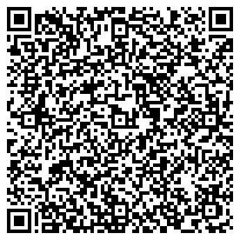 QR-код с контактной информацией организации Общество с ограниченной ответственностью БИЗНЕС СИТИ СЕРВИС