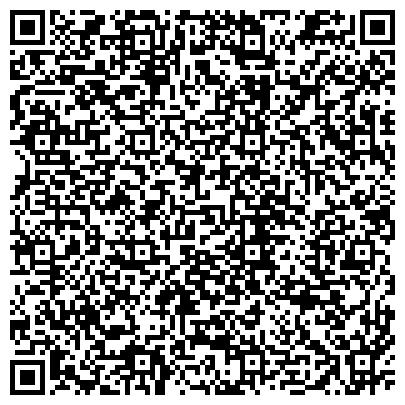 QR-код с контактной информацией организации Украинские Интеллектуальные Технологии (UIT)