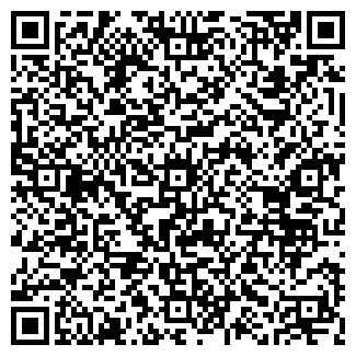 QR-код с контактной информацией организации ФинСофт