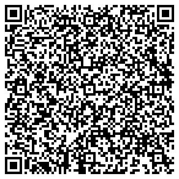 QR-код с контактной информацией организации Субъект предпринимательской деятельности ЧП Ленивенко Н. А.