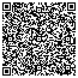 QR-код с контактной информацией организации TEХ-Odessa