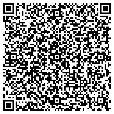 QR-код с контактной информацией организации Титан (Titan), ЧП