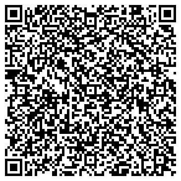 QR-код с контактной информацией организации Метаком Компани, ООО (Metacom Company)