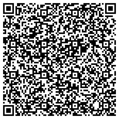 QR-код с контактной информацией организации Создание сайтов Хмельницкий, ЧП