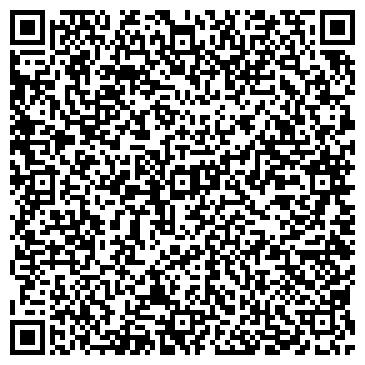 QR-код с контактной информацией организации ДнепрЮНИА, ООО