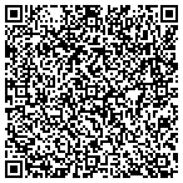 QR-код с контактной информацией организации Куваге, ЧП (Kuvage)