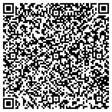QR-код с контактной информацией организации Маяк-мониторинг, ЧП