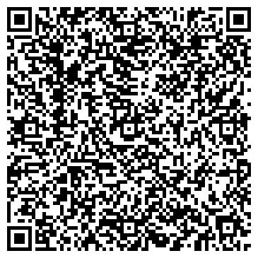 QR-код с контактной информацией организации Seozver Макаренко, СПД
