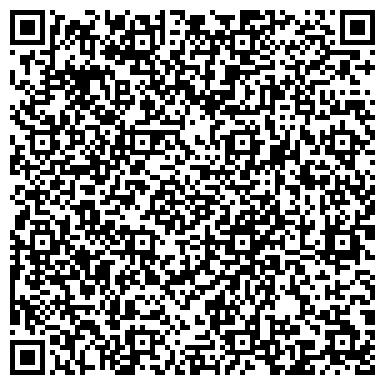 QR-код с контактной информацией организации Диджиталпромо, ООО