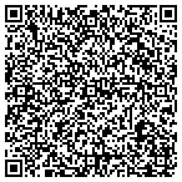 QR-код с контактной информацией организации Sd-Studio (Сд-Студио), СПД
