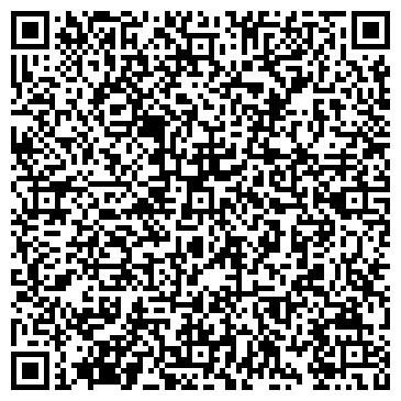 QR-код с контактной информацией организации Журнал «Дерево.RU»