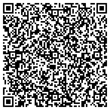 QR-код с контактной информацией организации AMIGOSOFT, ЧП