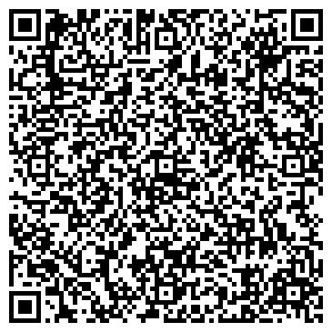 QR-код с контактной информацией организации NikStudio (Ник Студио), ООО
