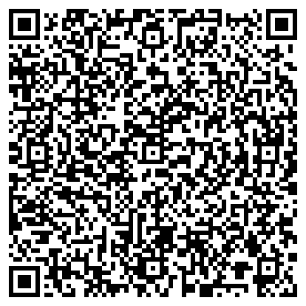 QR-код с контактной информацией организации Дизайн студия Tios, ЧП