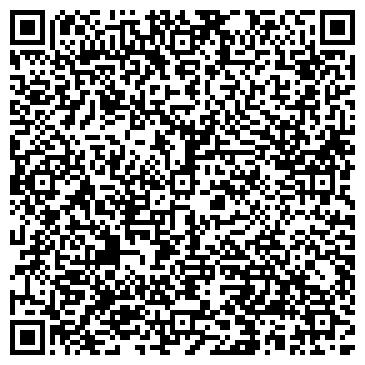 QR-код с контактной информацией организации МедиаЭффект, ООО (MediaEffect)