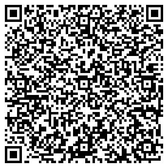 QR-код с контактной информацией организации DVACOM, Компания