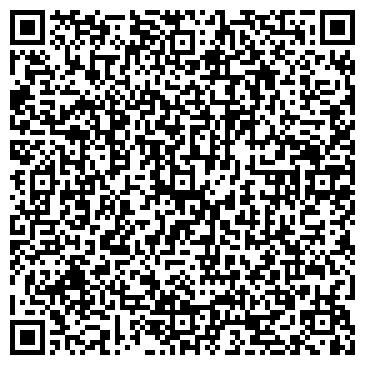 QR-код с контактной информацией организации Prodex, ООО (Продекс)