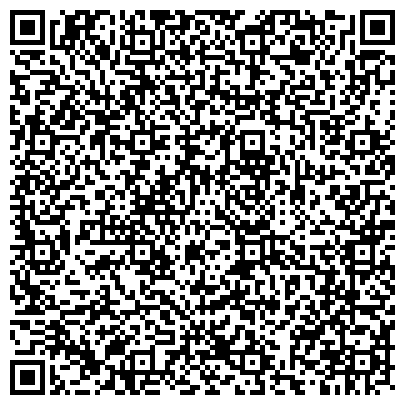QR-код с контактной информацией организации Лайвпейдж, Компания Livepage