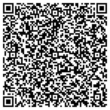 QR-код с контактной информацией организации Роскошный дизайн (Luxury Design), ЧП