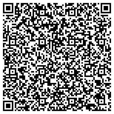QR-код с контактной информацией организации Интернет издательство Воронов Любимов, ООО