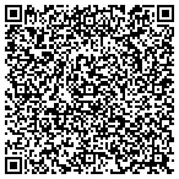 QR-код с контактной информацией организации Студия дизайна максима ширко, ЧП
