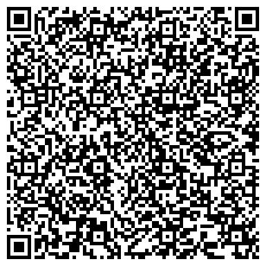 QR-код с контактной информацией организации Бизнес коммуникации, ЧП