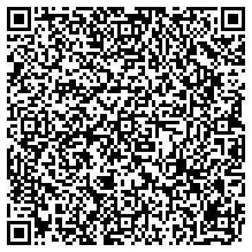 QR-код с контактной информацией организации СПН Огилви / SPN Ogilvy, ООО