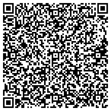 QR-код с контактной информацией организации Secl Group, ООО