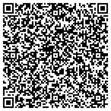 QR-код с контактной информацией организации Ева, ЧП (EVOarts)