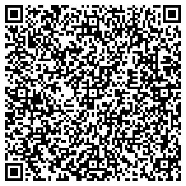 QR-код с контактной информацией организации Брагин, ЧП
