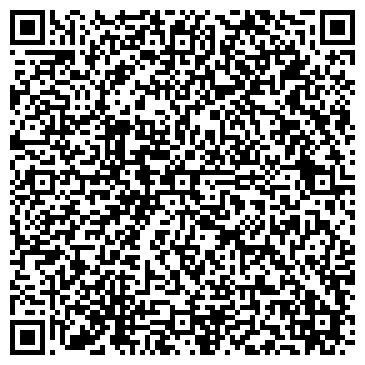QR-код с контактной информацией организации Cursor, Компания (Курсор)