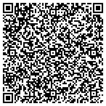QR-код с контактной информацией организации АйСиДи груп, Компания