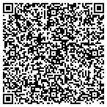 QR-код с контактной информацией организации Ронкос Украина, ООО
