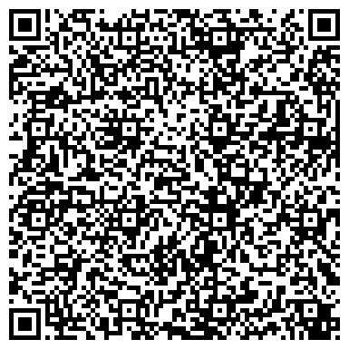 QR-код с контактной информацией организации BrainDrainTrain, ООО Пост-продакшн студия