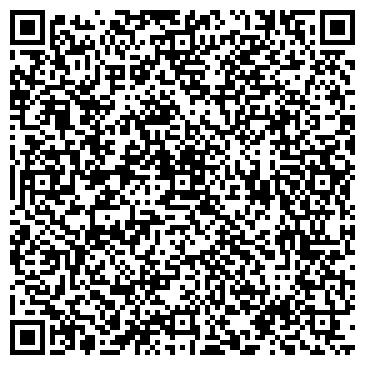 QR-код с контактной информацией организации РЦНИТ, ООО