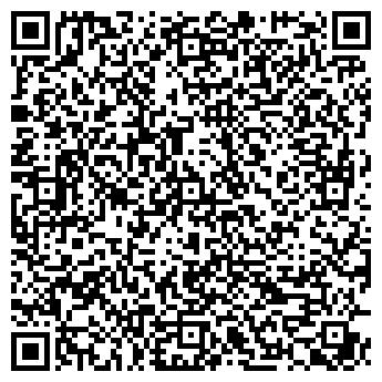 QR-код с контактной информацией организации Общество с ограниченной ответственностью ТОВ «ЕМ ДІ СІ»