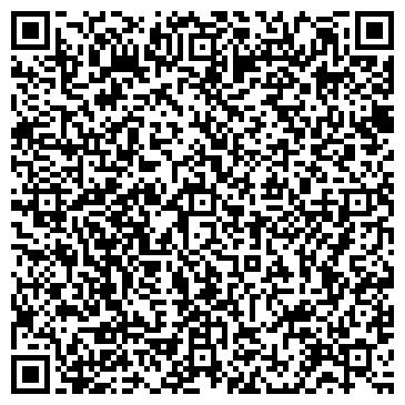 QR-код с контактной информацией организации AMG (АйЭмЖи), Компания